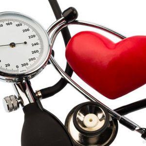 آیا فشار خون هم ژنتیکی است؟