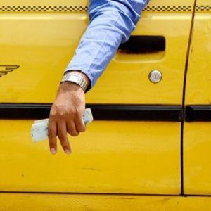 تجاوز راننده تاکسی اینترنتی به زن مسافر؛ دو روز بعد فهمیدم او شوهر داشت!