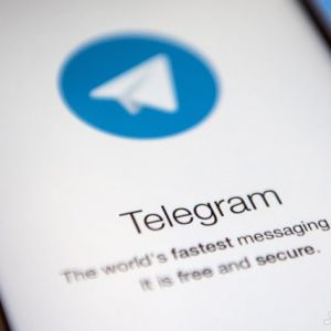 بودن یا نبودن تلگرام؟!