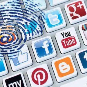 راه اندازی نخستین کلینیک ترک اعتیاد اینترنتی