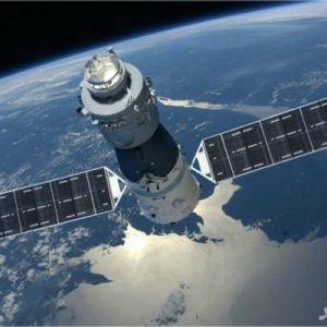 هویت افراد از طریق ماهواره ها قابل تشخیص است