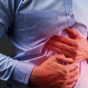 سرطان معده شایع ترین سرطان در بین آقایان