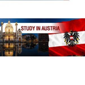 معرفی دانشگاه های برتر کشور اتریش