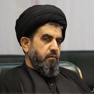صحبت وزیربهداشت درخصوص حقوقشان شعور سیاسی مردم را زیر سوال برد
