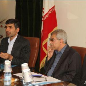 دانشگاه شریف باید تا سال ۱۴۰۵ به رنکینگ بینالمللی زیر ۲۰۰ برسد