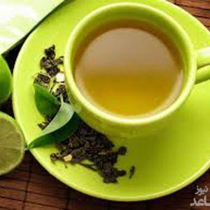 معرفی چای های لاغری