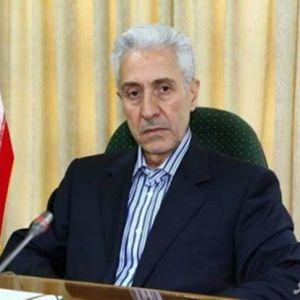 توضیح وزیر علوم در خصوص تعلیق اساتید دانشگاه آزاد