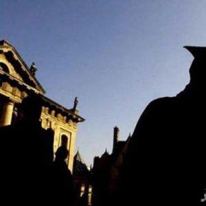 اعلام شرایط پذیرش بورس اعزام به خارج دکتری 97