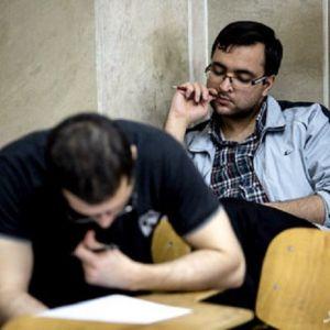 امسال بیش از 2000 دانشجوی دکتری از فرصت مطالعاتی بهرهمند میشوند