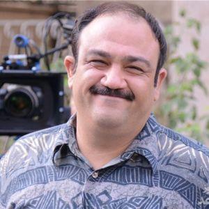 (فیلم) روایت جالب مهران غفوریان از سانسورهای صدا و سیما