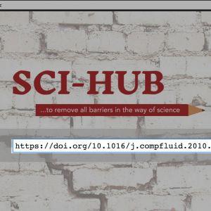 روشهای دانلود رایگان مقالات ISI