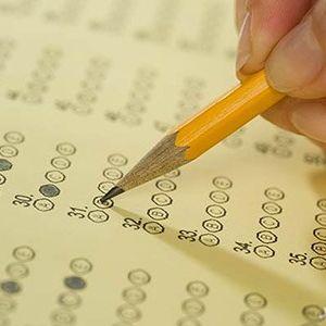 سوالات و پاسخنامه آزمون دکتری مهندسی محیط زیست