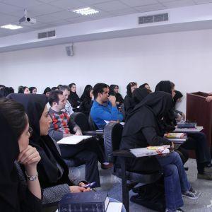 راه اندازی مراکز توانمندسازی اعضای هیأت علمی در دانشگاه ها