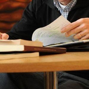 افزایش ۶ درصدی فرصت مطالعاتی دانشجویان دکتری در سال 97