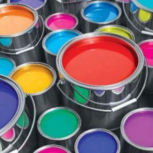 طراحی و ساخت نرم افزار محاسبه فرمولاسیون  رنگ