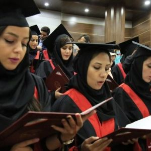 ۳۰درصد سهمیه هیات علمی دانشگاهها به نخبگان خارج از کشور اختصاص مییابد