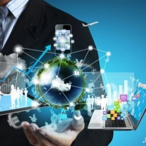 معرفی فناوری های تکان دهنده امسال!