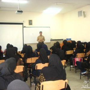 برگزاری دوره دکتری مستقیم از کارشناسی در دانشگاه تحصیلات تکمیلی علومپایه زنجان