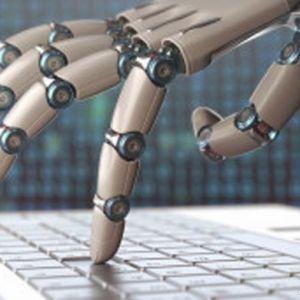 ربات ها چه کسانی را بیکار میکنند؟