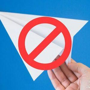 درباره 5 روز اول فیلترینگ تلگرام!!!