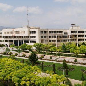 تمدید مهلت ثبت نام دکتری استعداد درخشان 97 دانشگاه فردوسی
