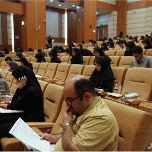 تعیین مهلت مجدد ثبت نام برای آزمون کارشناسی ارشد پزشکی