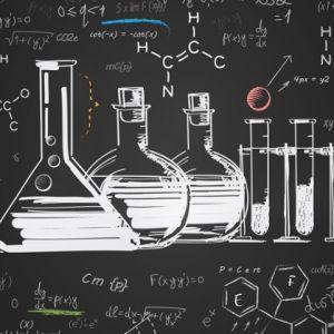آنچه که باید در مورد رشته مهندسی شیمی بدانید.