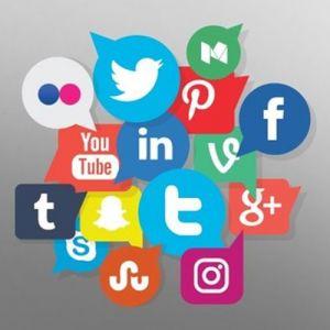 چند نکته مهم درباره شبکه های اجتماعی که خیلی ها نمیدانند!