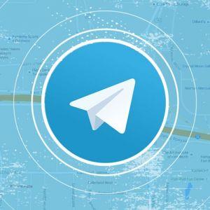 مواظب تلگرام های جعلی باشید!