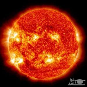 خورشید چگونه نابود خواهد شد؟