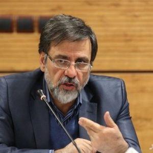 برگزاری هفته کتاب جمهوری اسلامی ایران در دانشگاه آزاد