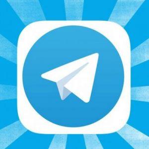 وضعیت فعالیت در تلگرام چگونه است؟