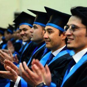 تامین اعتبار برای جذب بورسیه های بلاتکلیف در دانشگاه ها