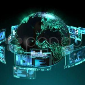 دانلود نمونه قرارداد نصب و پشتیبانی فنی انواع نرم افزار