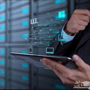 دانلود نمونه قرارداد نصب و راه انداری سیستم اتوماسیون اداری