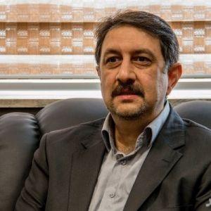 افزایش همکاری هایی ایران و روسیه در حوزه علوم انسانی