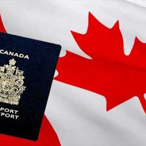 شرایط و مدارک مورد نیاز برای اخذ ویزای کشور کانادا