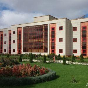 وزارت علوم با برگزاری دوره دکتری مستقیم از کارشناسی موافقت کرد