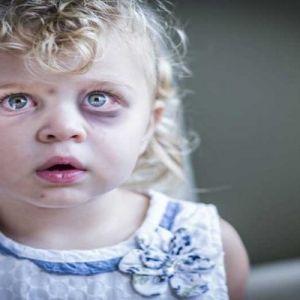 چرا یک انسان کودک آزاری میکند؟