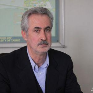 قرار گرفتن دانشگاه تبریز در بین هفت دانشگاه جامع بین المللی کشور