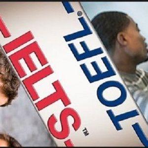 نمره قابل قبول برای آزمون تافل (TOEFL) چند است؟