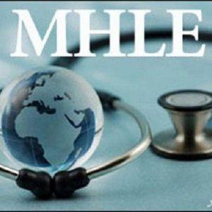 هزینه و نحوه ثبت نام آزمون MHLE