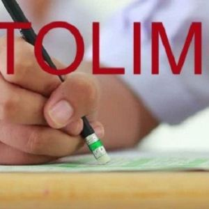 هزینه و نحوه ثبت نام آزمون تولیمو (TOLIMO)