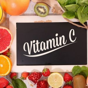 چگونه بفهمیم کمبود ویتامین C داریم؟