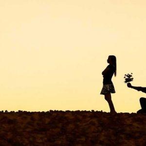 عاشق واقعی را شناسایی کنید!