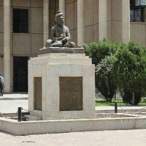 راه اندازی رشته های دکتری پیوسته در دانشگاه تهران