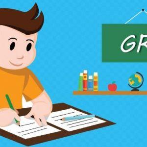 مراکز برگزاری آزمون GRE در ایران