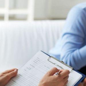 نمونه کارنامه و ظرفیت پذیرش رشته مشاوره در مقطع کارشناسی ارشد