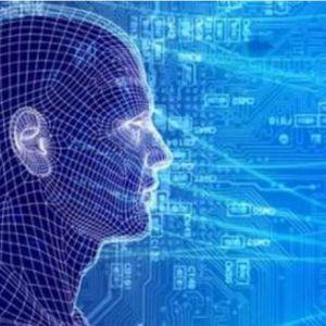دو رشته جدید تحصیلی در حوزه علوم شناختی ایجاد میشود