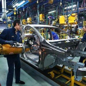 خودروسازان فرانسوی در ایران ماندنی شدند